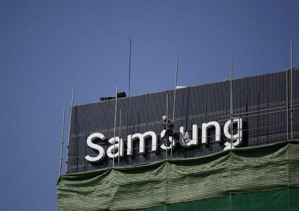 Оценки аналитиков формировались под впечатлением отчетов Samsung за предыдущие кварталы и оказались неточными