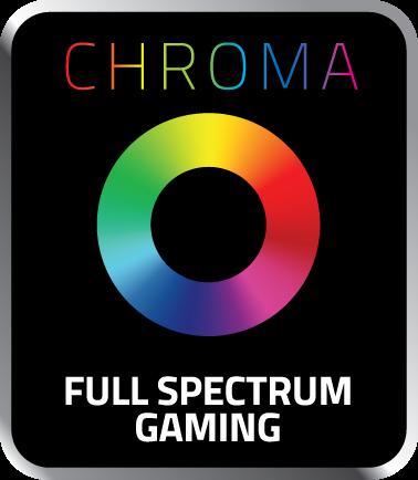 Клавиатура Razer BlackWidow Tournament Edition Chroma имеет отсоединяемый кабель USB