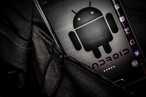 Компании начинают практиковать ежемесячные обновления безопасности Android