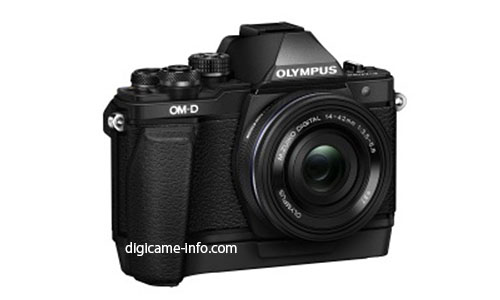 Р Р Р Р С Р Olympus OM-D E-M10 Mark II Р С Р Р С Р Р С...Р Р Р Р Р Р Р Р Р Р