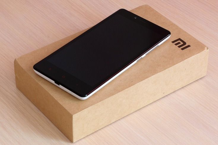 http://www.ixbt.com/short/images/2015/Aug/Xiaomi_Redmi_Note.JPG