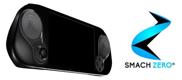 Начало продаж Smach Zero запланировано только на четвертый квартал следующего года