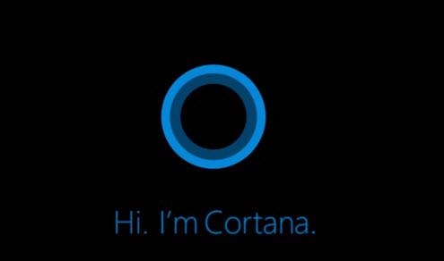 Cortana для Android может отключать микрофон смартфона