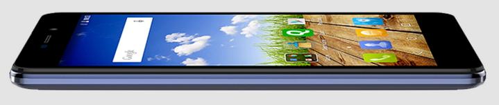 Micromax представила смартфоны Canvas Mega и Canvas Mega 4G