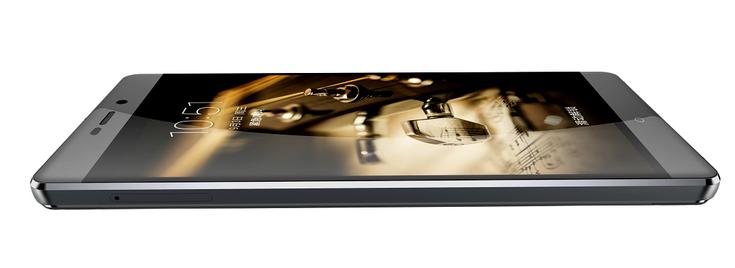 �������� Elephone M3 ������� � $180