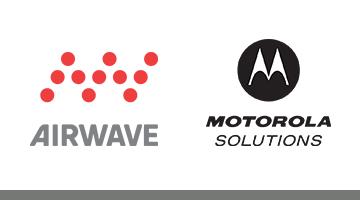 Airwave Acquisition переходит под крыло Motorola Solutions
