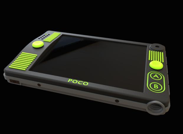 Со всеми задачами, для которых может понадобиться Poco, прекрасно справляется любой современный смартфон