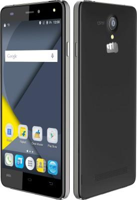 Micromax Canvas Pulse 4G предназначен для индийского рынка, но доступен для заказа онлайн