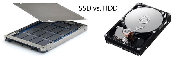 По оценке DRAMeXchange, к 2017 году 1 ГБ SSD будет всего на 11 центов дороже 1 ГБ HDD