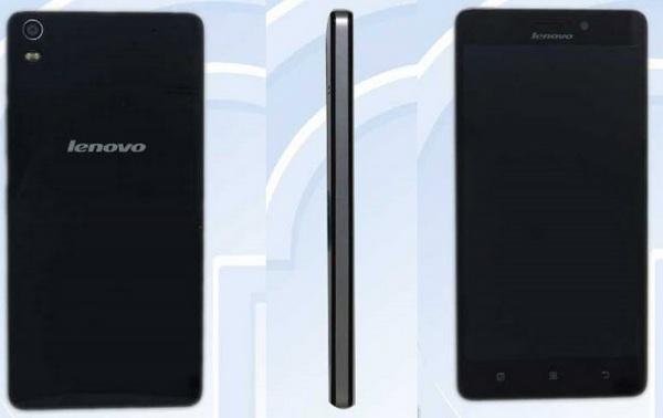 Lenovo K50 и A7600