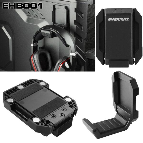 Enermax EHB001 ����������� �������� �� 1 ��