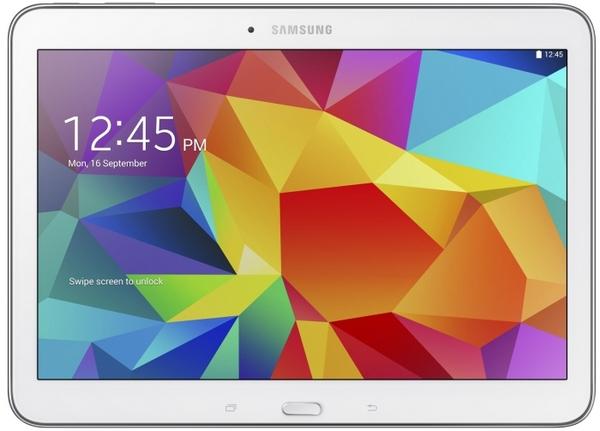 Samsung Galaxy Tab A и Galaxy Tab A Plus