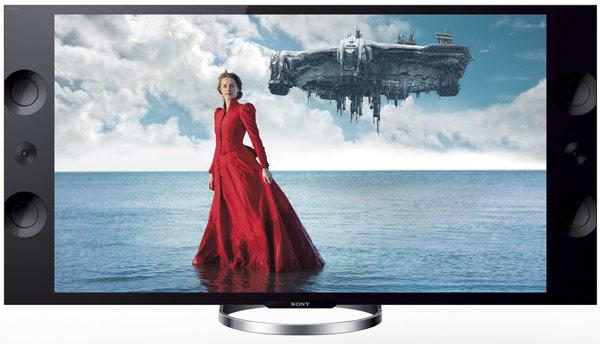 Sony планирует создать альянс для продвижения новой технологии телевещания в формате Ultra HD