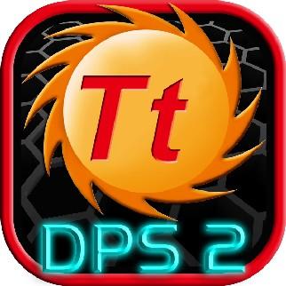 Блоки питания Thermaltake Toughpower DPS G доступны для удаленного мониторинга и управления с ПК или мобильного устройства