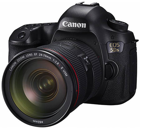 Canon-EOS-5DS-camera.jpg