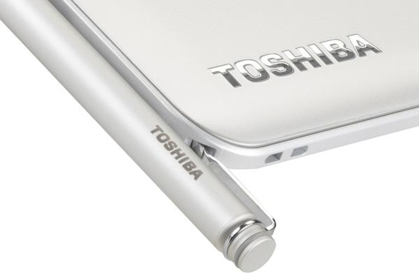 Toshiba WT10PE-A
