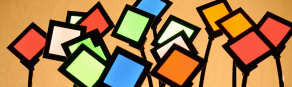 Sumitomo занимается разработкой осветительных приборов на базе P-OLED достаточно давно