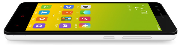Xiaomi выпустит улучшенный вариант смартфона Redmi 2S