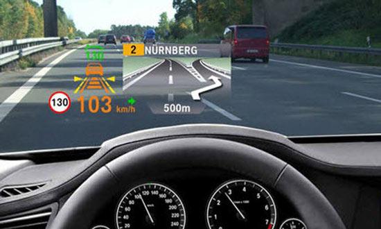 В OmniVision OVP7200 цвет передается за счет последовательного включения светодиодов трех цветов