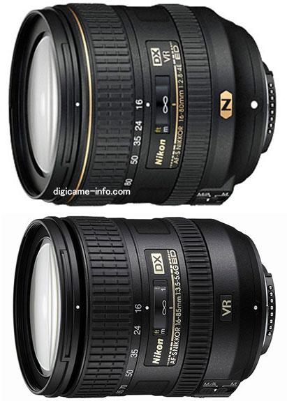 Р Р РёР Р Р С С С , С С Р Р С Р Р Р Р Рё Nikon AF-S DX Nikkor 16-80mm f/2.8-4E ED VR Р Р Р Р Р РёРё Р Р С Р С С С С 16 РёС Р
