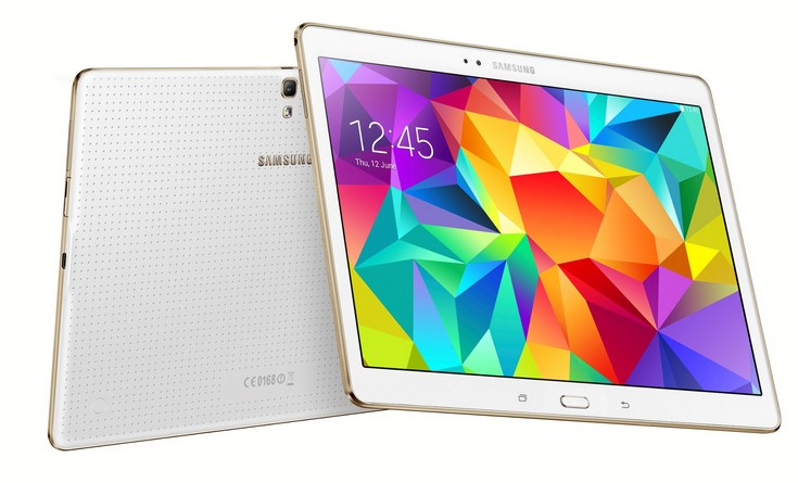 Samsung-Galaxy-Tab-S2-Will-Be-Slimmer-Than-Apple-iPad-Air-2-Report-473