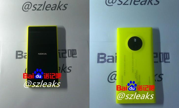 ... нового смартфона Microsoft красуется: lj.rossia.org/users/syn_ixbt_hard/9328524.html