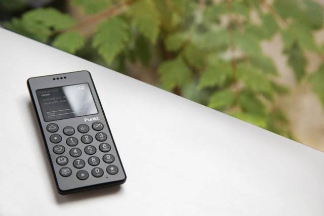Недорогие телефоны цены в Москве, купить дешевый
