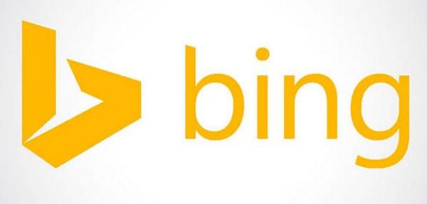 Microsoft предлагает искать видеоролики не через YouTube, а через Bing