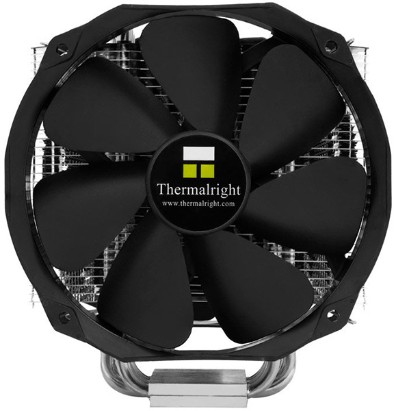 Thermalright Macho X2