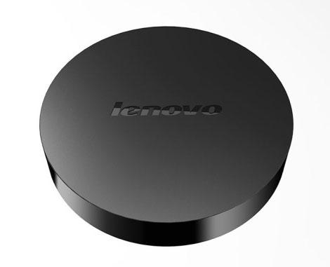Устройство Lenovo Cast стоит $49