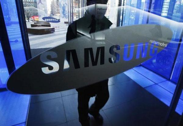 По предварительным данным, Samsung использует для мобильных платежей технологию NFC
