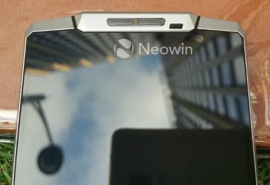 Долгожитель: вКитайской народной республике выпущен смартфон сбатареей на10000 мАч