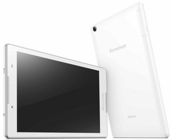 Lenovo Tab 2 A10-70 и Tab 2 A8