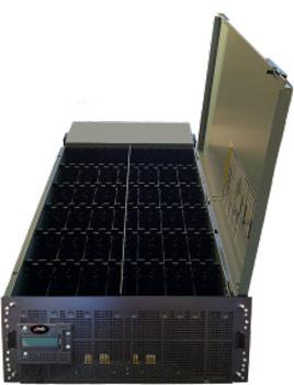 � ����� ��������� ����� RAID Ability EBOD ����� ���� �������� ������� ������� SAS 12 ����/�