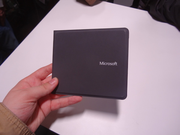 ������������ ��������� Microsoft Lumia 640 � 640 XL
