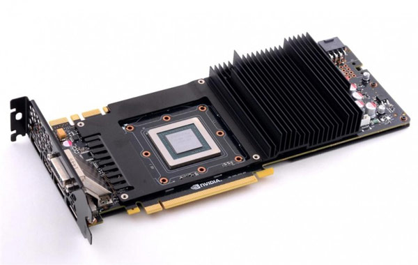 3D-карты Inno3D iChill GeForce GTX 980 и GTX 970 оснащены гибридными системами охлаждения Accelero Hybrid S