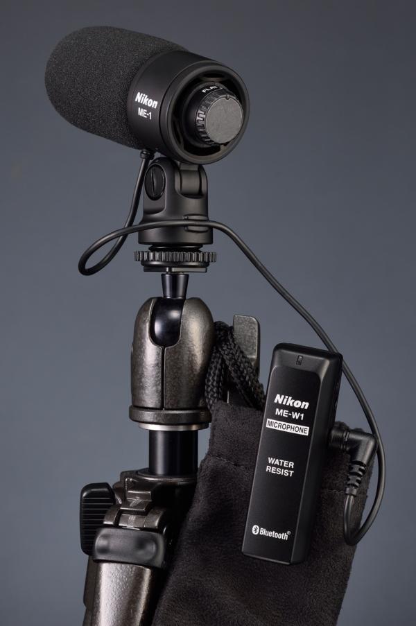 являются самыми какой микрофон выбрать для фотоаппарата щенков очень умной