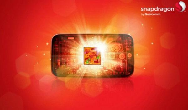 Qualcomm Snapdragon 815