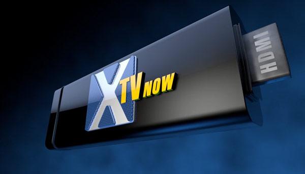 �������������� xTVNow ������ ����� �� ����-����������