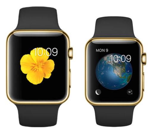 Айфона часы стоимость для часов копии ломбард