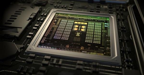 Samsung Nvidia