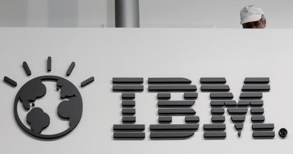 Полупроводниковое подразделение IBM было убыточным, что не помешало компании оценить его в 2,4 млрд долларов