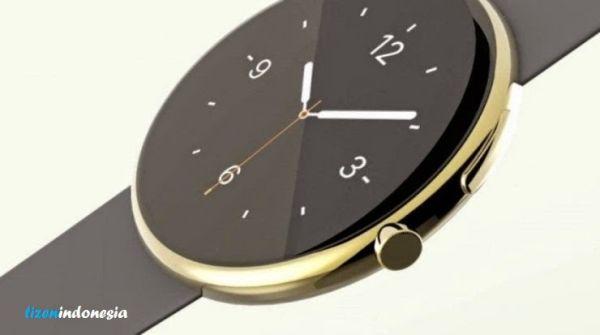 Samsung Tizen часы