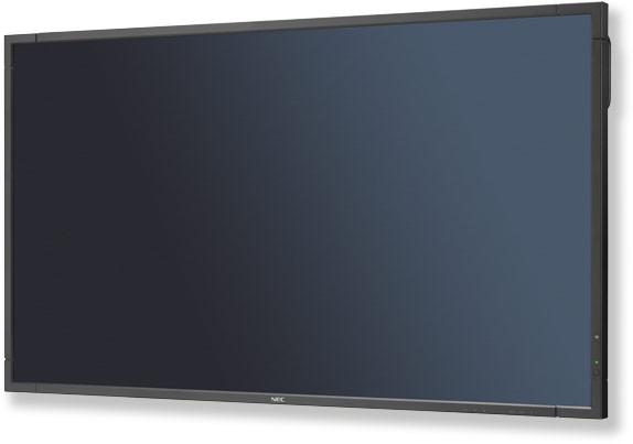 ������� NEC MultiSync E905 ������������ ��� ���������-�����