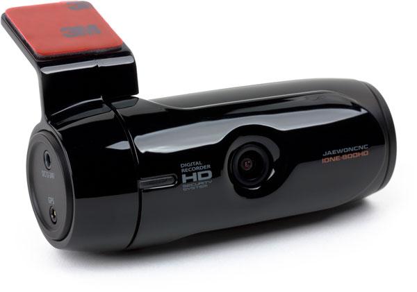 Розыгрыш видеорегистратора iRoad IONE-900HD и iRoad Smart Holder в группе iXBT.com Вконтакте!