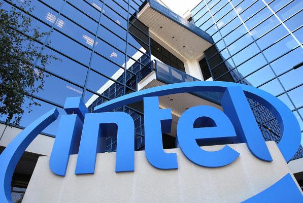 Как утверждается, сделка между Intel и Altera может быть заключена в течение ближайших недель