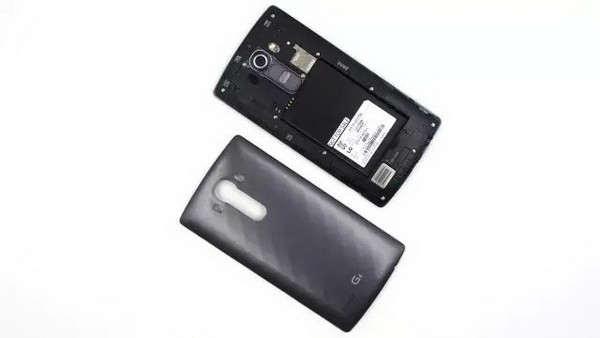 LG G4 ��������