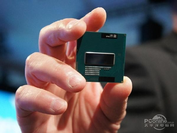 Intel Core i5-5675C и Core i7-5775C (Broadwell)