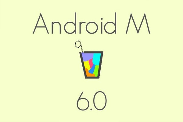 Google Android M