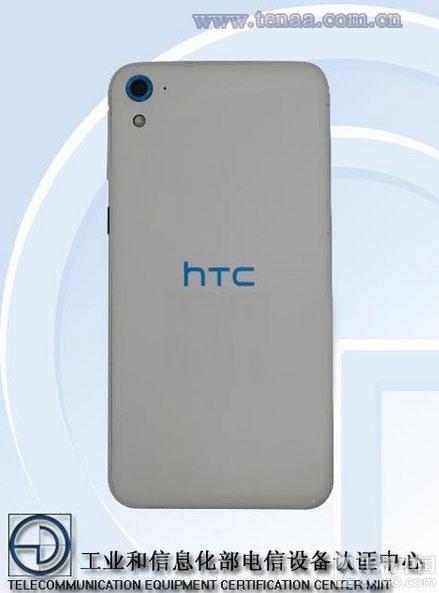 При габаритах 158,7 x 79,7 x 7,64 мм смартфон HTC One E9sw весит 165 г